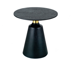 стол Nicole Occasional Table