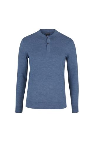 STRELLSON / Пуловер
