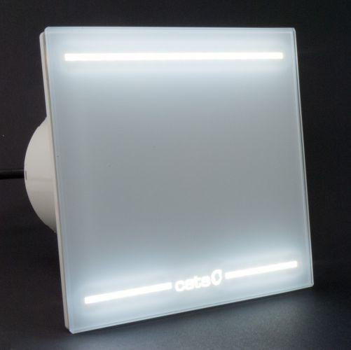 Каталог Вентилятор накладной Cata E 100 GL Light с обратным клапаном (таймер, LED подсветка) 3f690a5efc0a217ad153c2168f61ba19.jpg