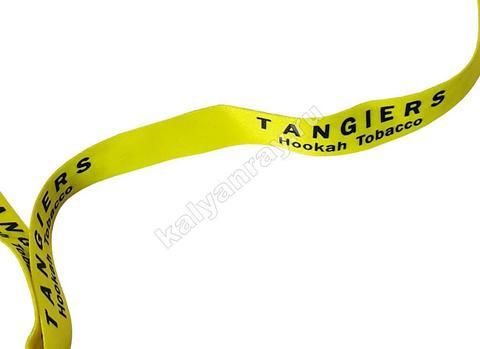 Тесёмка персонального мундштука Tangiers