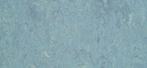 Gerflor Marmorette Acoustic LPX Dusty Blue 121-023