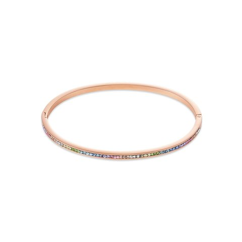 Браслет Multicolour Pastel 0229/33-1522