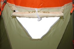 Палатка рыбака Нельма 2 (автомат)