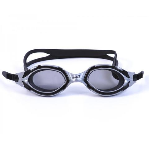 Очки для плавания Saeko S41 Legend L34 Black Черные – 88003332291 изображение 1