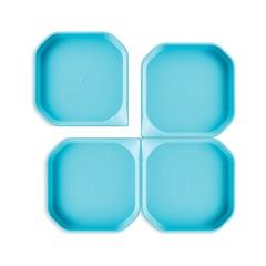 Fan2 Play Лоток для активных игр голубой Edx education 77033