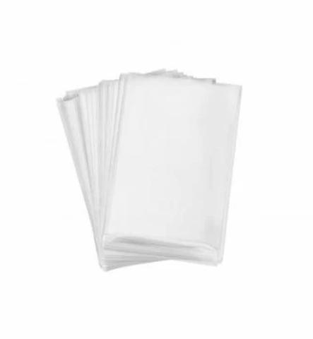 Пакетик прозрачный 6*9см, 100шт