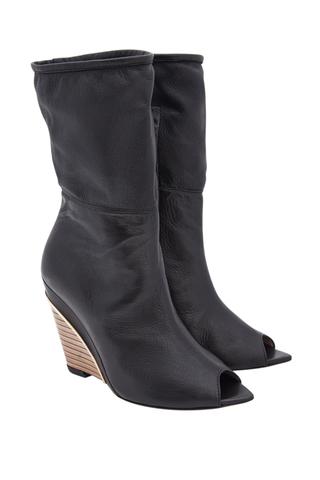 Ботинки Mara модель 541
