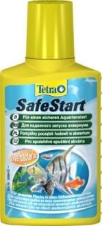 Препараты Бактериальная культура, Tetra Safe Start, для запуска нового аквариума TETRA_SAFE_START_БАКТЕРИАЛЬНАЯ_КУЛЬТУРА_ДЛЯ_ЗАПУСКА_АКВАРИУМА_100_МЛ.jpg