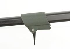 Металлодетектор XP DEUS (Катушка 22 см. X35, Наушники WS4, Блок)