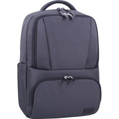 Рюкзак для ноутбука Bagland STARK черный (00143169)