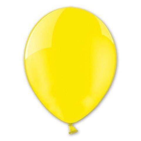 В 105/036 Кристалл Экстра Yellow