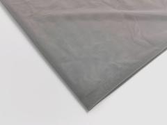 Эластичная сетка, чайка (темно-серый), (Арт: ES-1420)