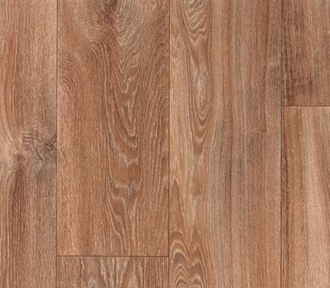 Линолеум PIETRO Havanna Oak 3216 5м