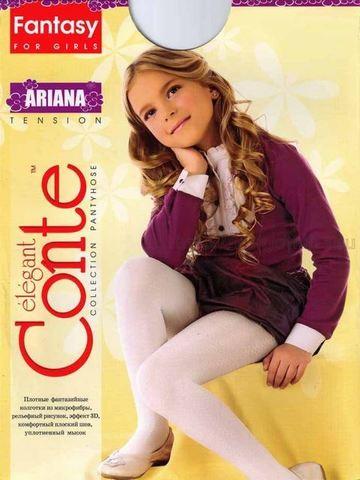 Ariana CONTE колготки