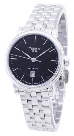 Tissot T.122.207.11.051.00