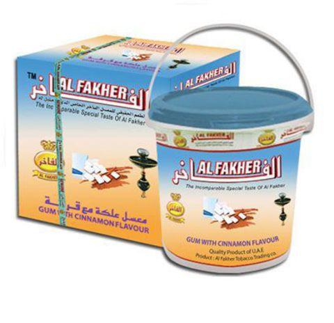 Al Fakher - Жвачка с корицей, килограмм