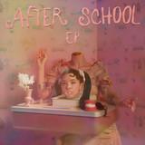 Melanie Martinez / After School EP (CD)