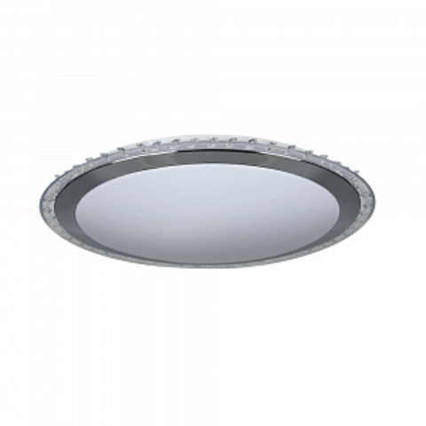Потолочный светильник Glory FR6441-CL-30-W. ТМ Maytoni