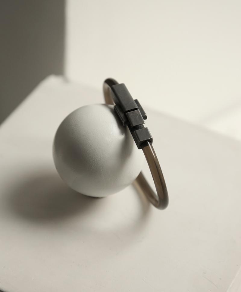 браслет-мужской-резиновый-ремешок-
