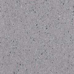Линолеум противоскользящий Tarkett IQ Granit Safe.T 3052698 2х25 м