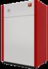 Газовый напольный котёл Лемакс Лидер-40