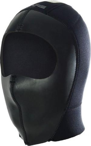 Шлем Bare Tech Dry Hood с молнией