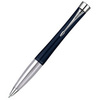 Parker Urban - Night Sky Blue CT, шариковая ручка, M