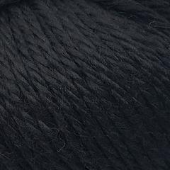 4018 (Черный агат)