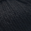 Пряжа Gazzal Viking 4018 (Черный агат)