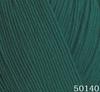 Пряжа Himalaya PERLINA 50140 (Изумруд)