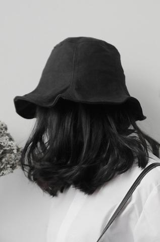 Шляпа «LINDEUZ»