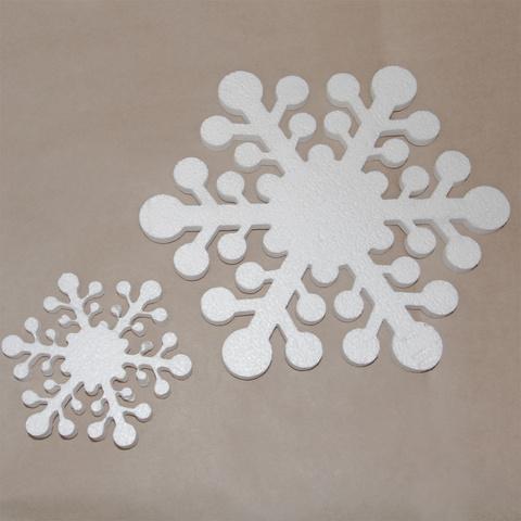 Снежинка 19_5