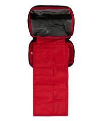 Аптечка туристическая Redfox Rescue Sport Kit Big красный - 2