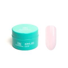 TNL, Acryl Gel - камуфлирующий, розовый, 18 мл