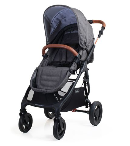 VALCO BABY SNAP 4 ULTRA TREND / 9901