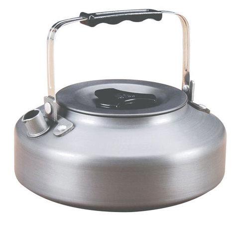 Чайник Fire-Maple FMC-T1