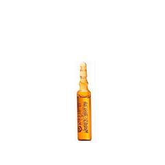 Orising Фито-эссенциальный лосьон для чувствительной кожи CalmOrising Lotion