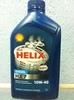 Shell helix HX7 DIZEL 10w-40 1л