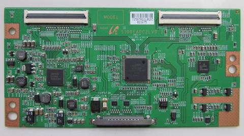 S100FAPC2LV0.2