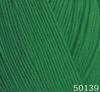 Пряжа Himalaya PERLINA 50139 (Бамбук)