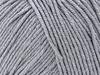 ETROFIL AMIGURUMI (60% орг.хлопок,40% акрил,50гр/145м) 70974 (Серебристый иней)