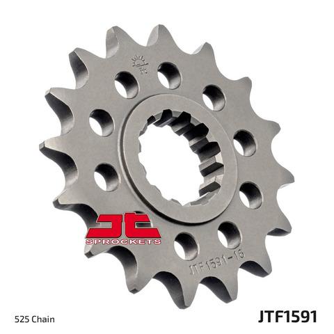 Звезда JTF1591.15