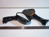 Зеркала Honda CBR900 CBR919