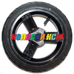 Колесо для детской коляски №003056 надув 12 дюймов 280х65 ADBOR
