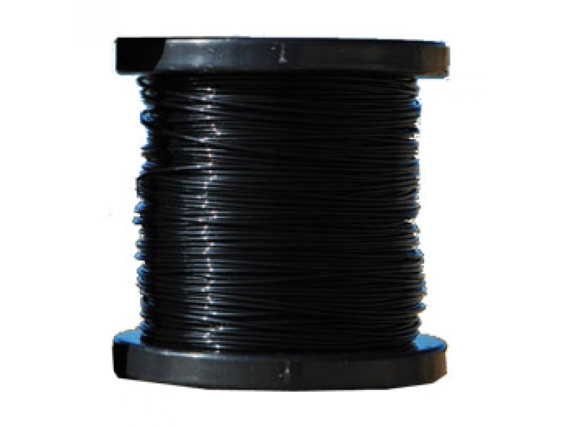 Монолинь picasso 1,8мм- шпуля 100 м- черный (цена за 1м)