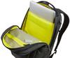 Картинка рюкзак для ноутбука Thule Subterra Backpack 30L Темно Серый - 3