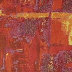 Шенилл Matisse (Матисс) 16
