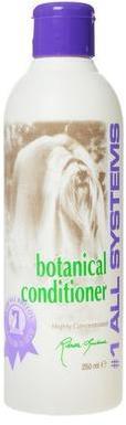 Груминг, уход за шерстью Кондиционер на основе растительных экстрактов, 1 All Systems Botanical conditioner 00601.jpg