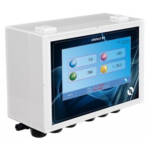 Анализатор жидкости eSELECT-B4 100-250V 4MIS./CXB6000102/