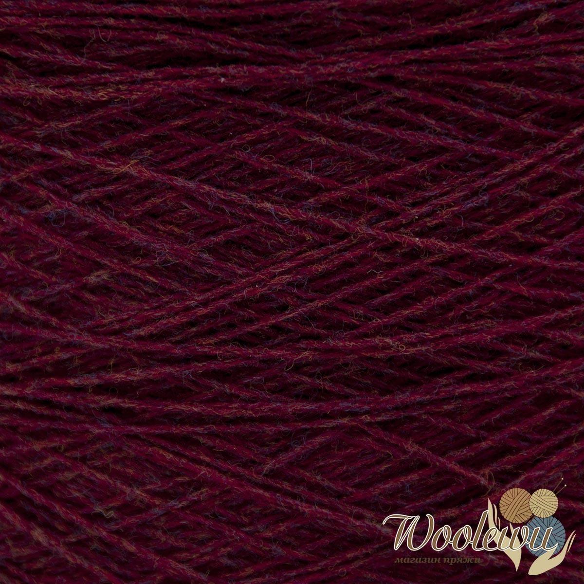 Knoll Yarns Merino Lambswool - 262